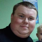 Сопровождение сделок в Нижнем Новгороде, Антон, 32 года