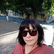 Юристы-экологи в Краснодаре, Юлия, 43 года