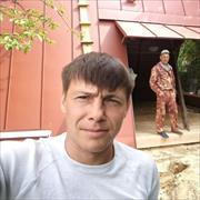 Строительство веранды с крыльцом, Михаил, 34 года