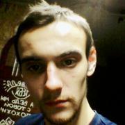 Доставка корма для собак - Солнцево, Денис, 28 лет