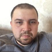 Установка бойлера в Уфе, Ильгиз, 33 года