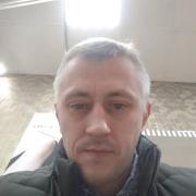 Диагностика ЭБУ, Игорь, 42 года