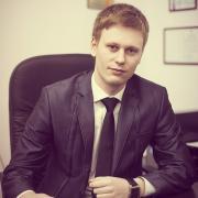 Адвокаты в Краснодаре, Артем, 24 года