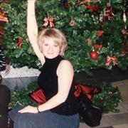 Отчётность ИП, Наталья, 41 год