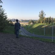 Обучение бизнес тренера в Ижевске, Егор, 23 года