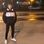 Услуги сантехника в Саратове, Богдан, 23 года