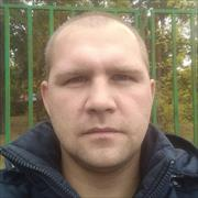 Ремонт автооптики в Челябинске, Максим, 33 года