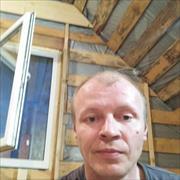 Ремонт шкафов купе в Екатеринбурге, Сергей, 42 года