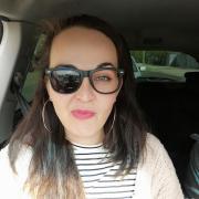 SPA-процедуры в Томске, Анастасия, 27 лет