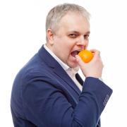 Скрипты продаж, Андрей, 41 год