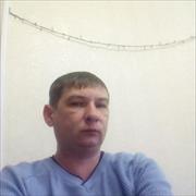 Ремонт сумок в Ростове-на-Дону, Сергей, 37 лет
