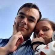 Услуги кейтеринга в Барнауле, Дмитрий, 21 год