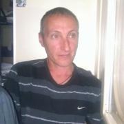 Отделка балконов и лоджий в Самаре, Валерий, 47 лет
