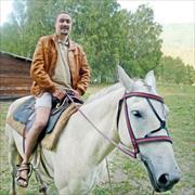 Создание макета грамоты, Илья, 43 года