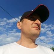Ремонт холодильников на дому в Саратове, Андрей, 36 лет