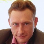 Видеооператоры в Краснодаре, Максим, 43 года