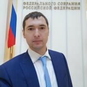 Нотариусы в Краснодаре, Евгений, 38 лет