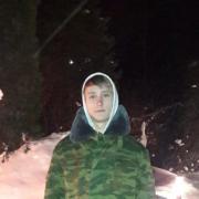 Доставка продуктов из Ленты в Волоколамске, Владимир, 20 лет