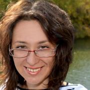 Обучение бармена в Краснодаре, Екатерина, 40 лет