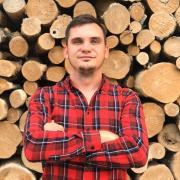 Стоимость ремонта коттеджа в Волгограде, Василий, 29 лет