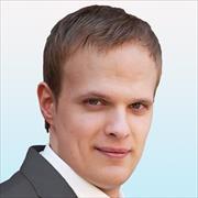 Доставка поминальных обедов (поминок) на дом - Молодежная, Алексей, 36 лет