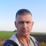 Ремонт дизельной топливной аппаратуры в Саратове, Александр, 48 лет