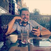 Бизнес-адвокаты в Саратове, Юрий, 31 год