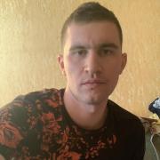 Восстановление данных в Хабаровске, Александр, 26 лет