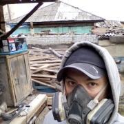 Услуги по ремонту часов в Челябинске, Алексей, 28 лет