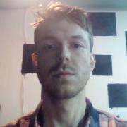 Фотосессии в Самаре, Андрей, 33 года