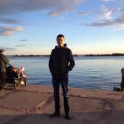 Стилисты в Тюмени, Николай, 29 лет