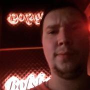Сборка компьютера на заказ в Уфе, Ярослав, 27 лет