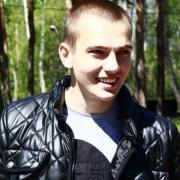 Услуги шиномонтажа в Новосибирске, Юрий, 25 лет