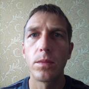 Маляры и штукатуры в Воронеже, Алексей, 39 лет