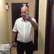 Техобслуживание автомобиля в Краснодаре, Василий, 40 лет