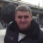 Доставка банкетных блюд на дом - Ростокино, Роман, 43 года