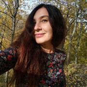 Классическое бикини шугаринг, Елизавета, 45 лет