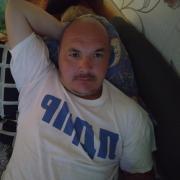 Компьютерная помощь в Самаре, Алексей, 41 год