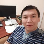 Ремонт iPod в Перми, Лев, 29 лет