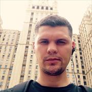 Ремонт динамика iPhone, Антон, 34 года