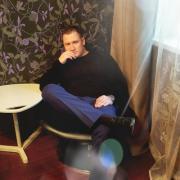Доставка утки по-пекински на дом - Красные Ворота, Александр, 34 года