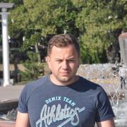 Установка гофры в Барнауле, Андрей, 32 года