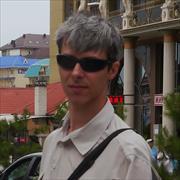 Ремонт электроники в Санкт-Петербурге, Иван, 40 лет