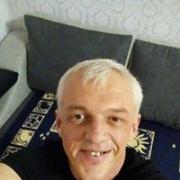 Сделать евроремонт в коридоре, Ihar, 41 год