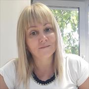 Криолиполиз, Ольга, 46 лет