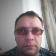 Стоимость разводки электрики в квартире за точку в Челябинске, Павел, 36 лет