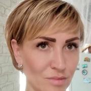 Земельные юристы в Владивостоке, Ольга, 42 года
