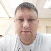 Бытовой ремонт в Томске, Михаил, 38 лет