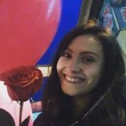 Няни в Челябинске, Татьяна, 27 лет