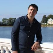 Ремонт тормозной системы в Ярославле, Олег, 47 лет